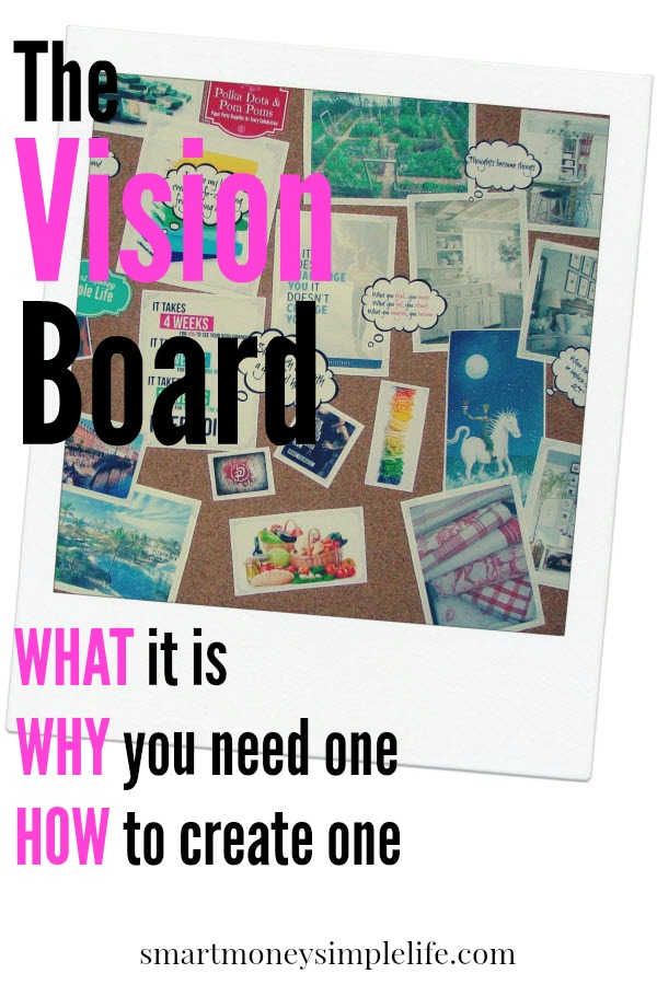 vision-board-2a-polaroid-pin3