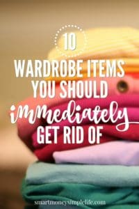 10-wardrobe-items-you-should-immediately-get-rid-of-pin-1