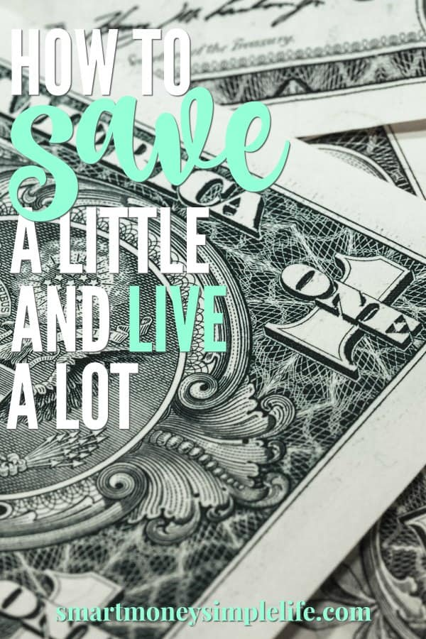 how-to-save-a-little-live-a-lot-pin