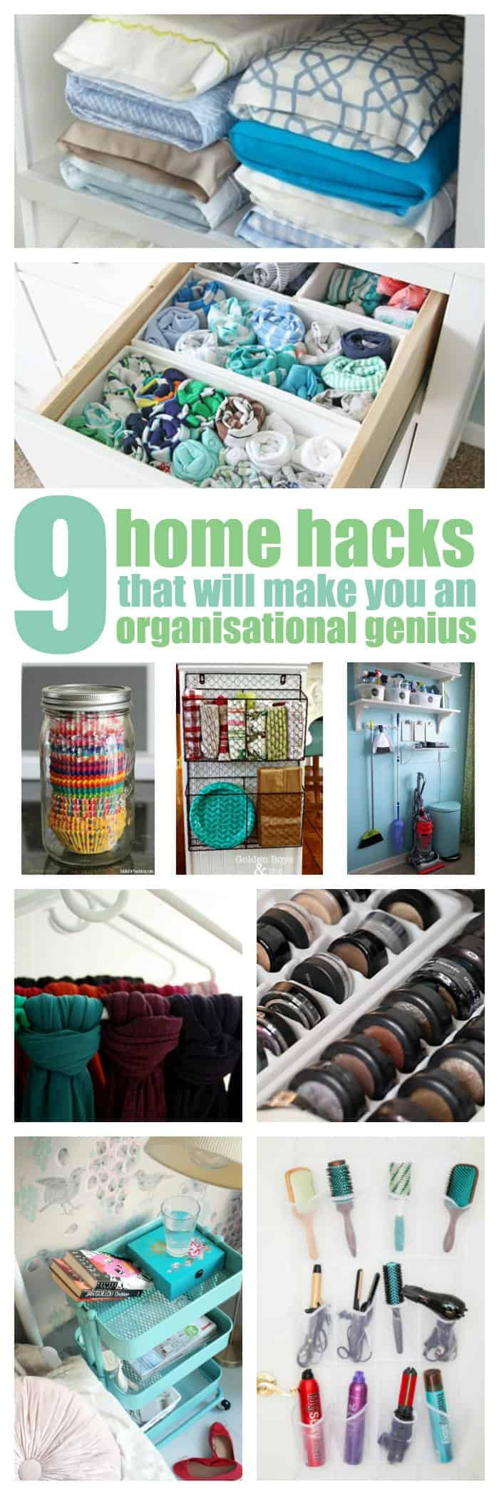 home-hacks-organisational-genius-pin