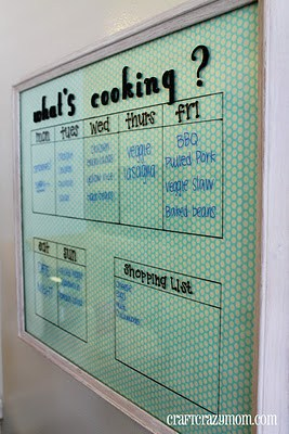 The Ultimate Meal Planning Guide for Beginners 2
