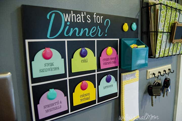The Ultimate Meal Planning Guide for Beginners 11