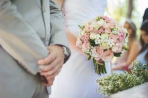 Budget Wedding | How to have a beautiful wedding on a budget