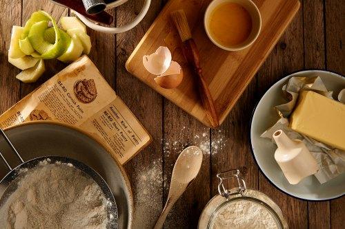 frugal-living-skills-simple-food-preparation