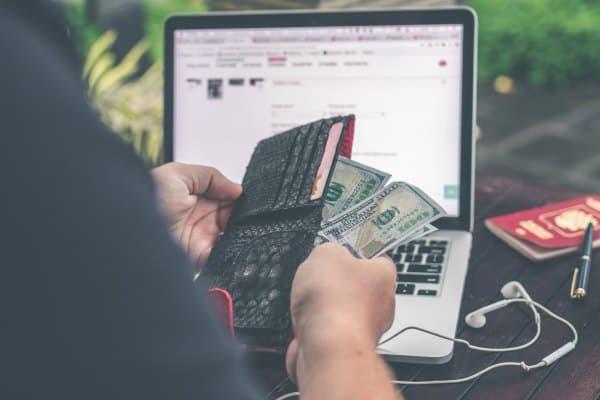emergency-fund-money-wallet-computer