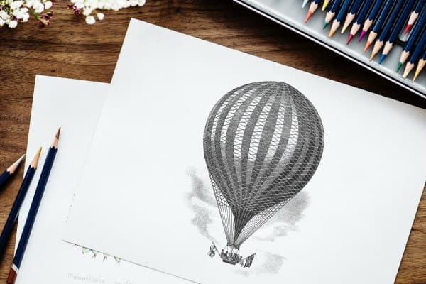 introvert-business-idea-artist