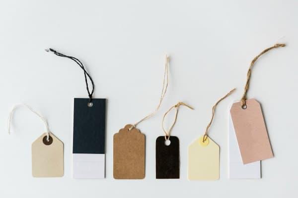blank-tags-side-hustle-online-retail