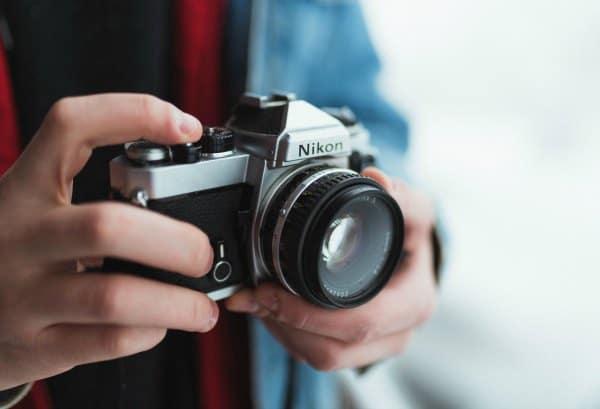 introvert-business-idea-photographer