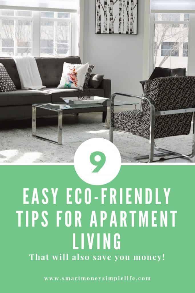 eco-friendly-tips-apartment