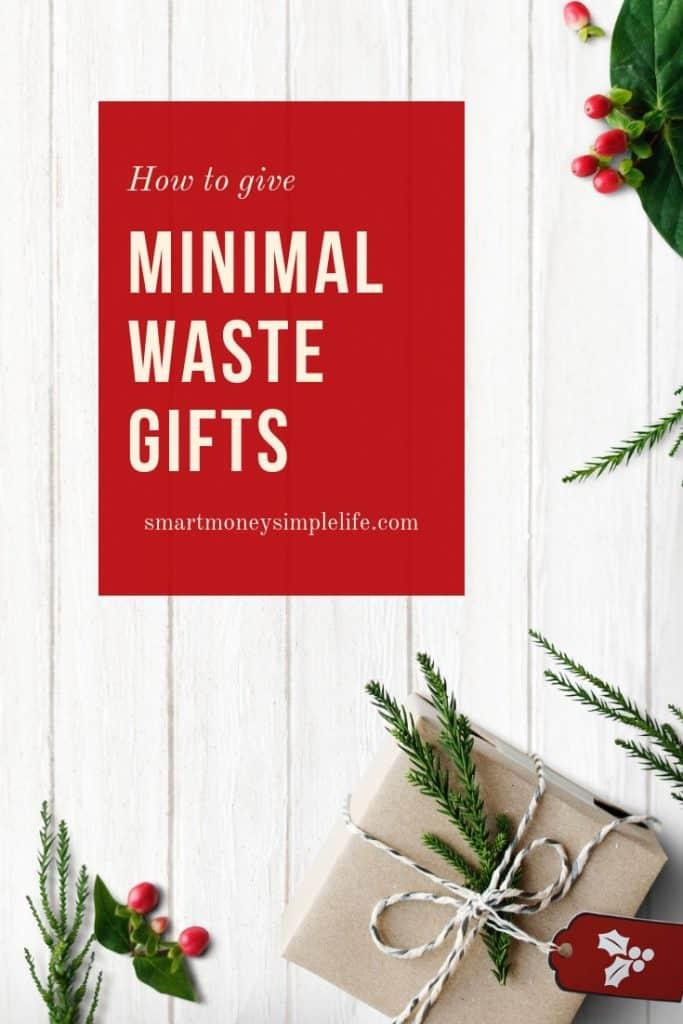 minimal-waste-gifts-christmas