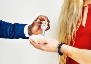 tips to help you save for your first home